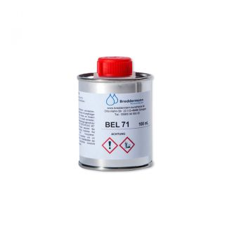 Levelling additive | BEL71
