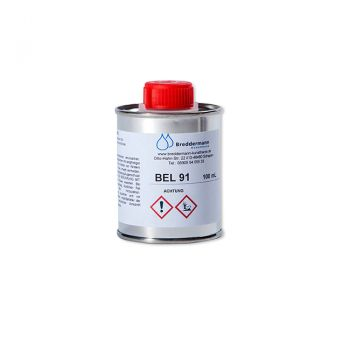 Light stabilizer | BEL91