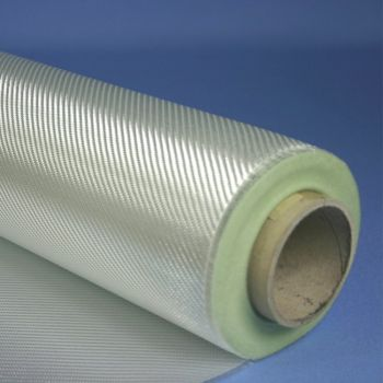 280 g/m² Glass fiber fabric | GF280KF