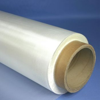 Glass Fiber Fabric 49 g/m² | GF49LF