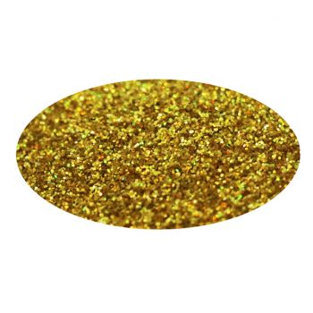 Rainbow decoration glitter | HP-GLITTER