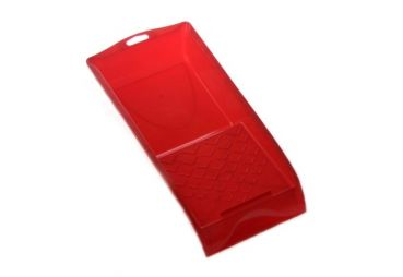 Plastic resin tray | HP-L301